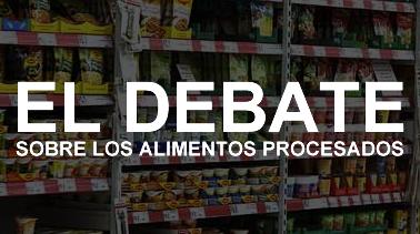 banner_debate