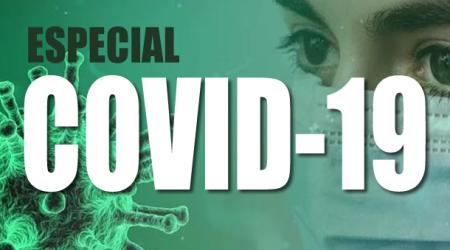 covid-192