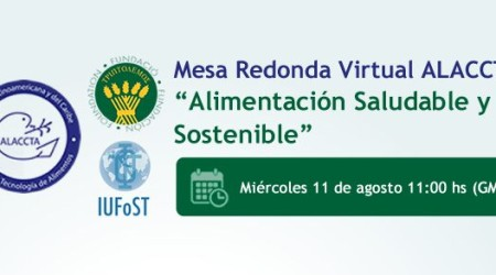 aviso_mesa_redonda_min